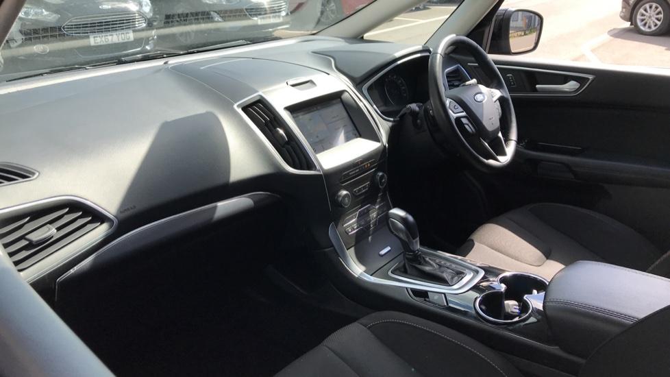 Ford S-MAX 2.0 TDCi 180 Titanium 5dr Powershift image 13