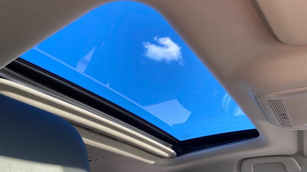 Mazda CX-30 2.0 Skyactiv-X MHEV GT Sport Tech AWD image 18