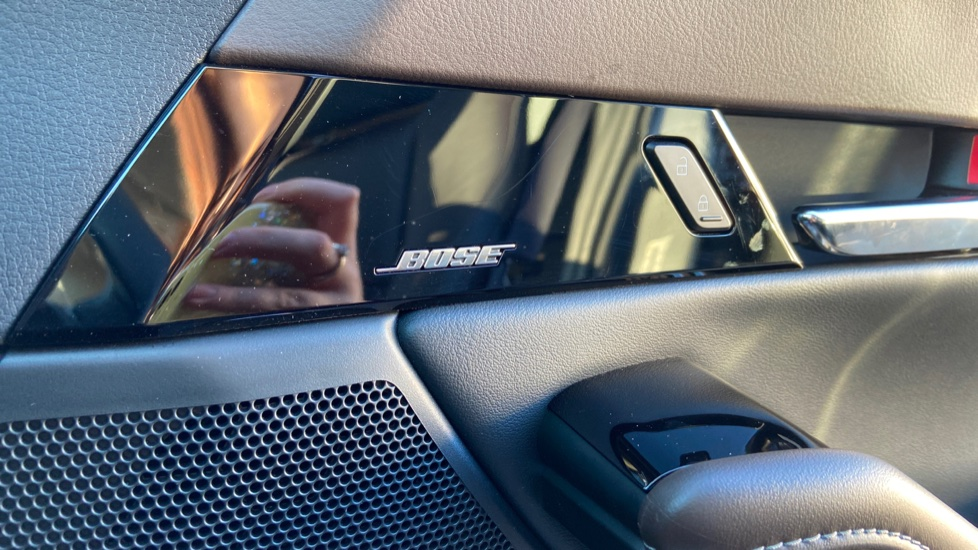 Mazda CX-30 2.0 Skyactiv-X MHEV GT Sport Tech AWD image 21