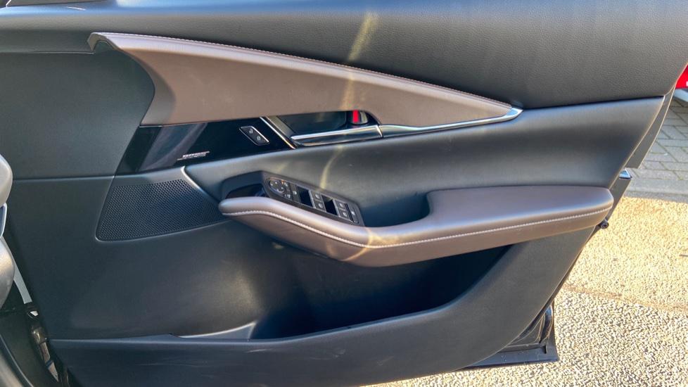 Mazda CX-30 2.0 Skyactiv-X MHEV GT Sport Tech AWD image 22