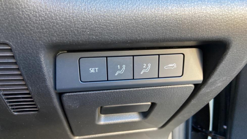 Mazda CX-30 2.0 Skyactiv-X MHEV GT Sport Tech AWD image 24