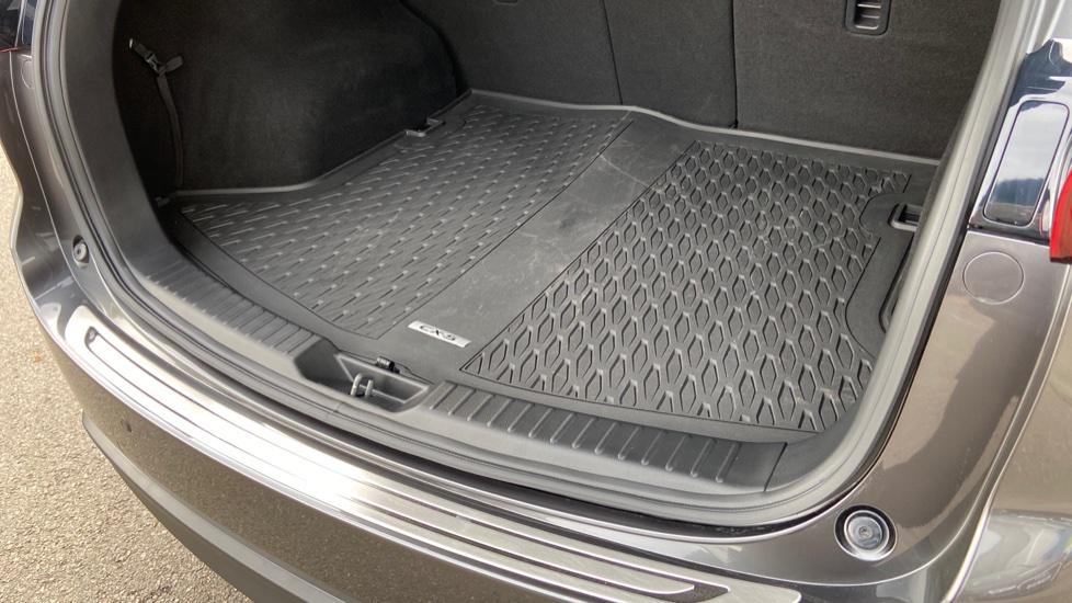 Mazda CX-5 2.2d [184] GT Sport Nav+ 5dr Auto AWD image 12