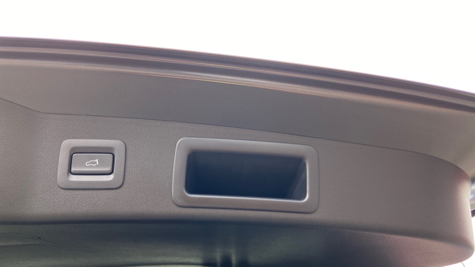 Mazda CX-5 2.2d [184] GT Sport Nav+ 5dr Auto AWD image 14