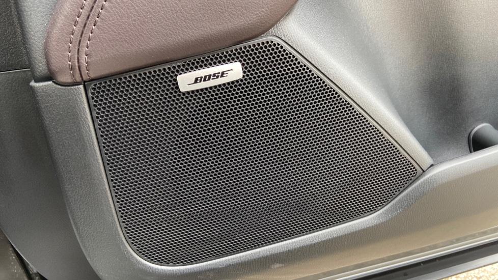 Mazda CX-5 2.2d [184] GT Sport Nav+ 5dr Auto AWD image 21