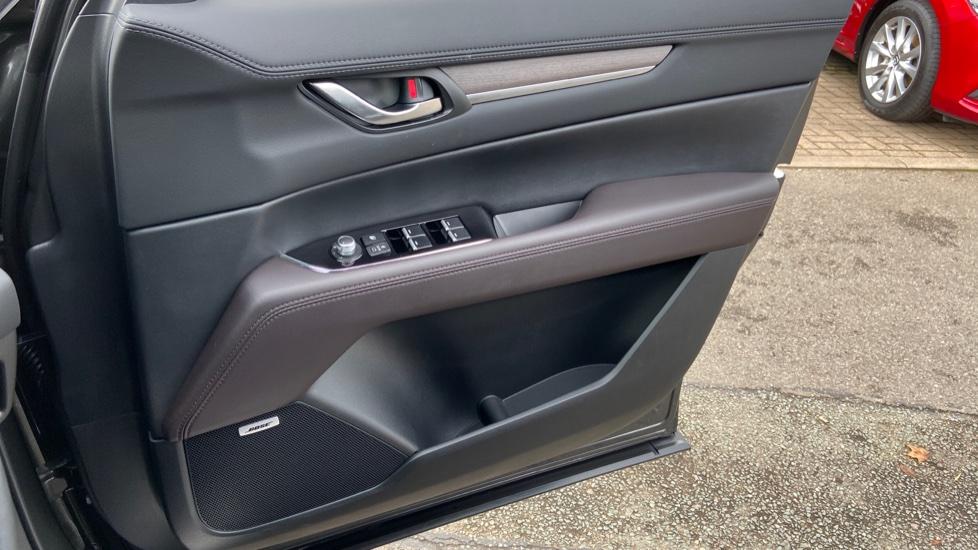 Mazda CX-5 2.2d [184] GT Sport Nav+ 5dr Auto AWD image 22