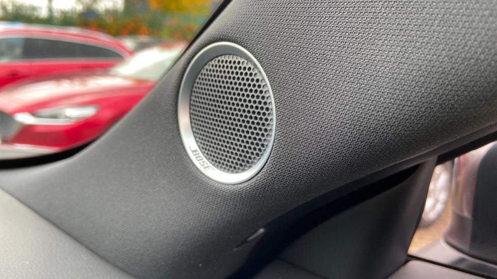Mazda CX-5 2.2d [184] GT Sport Nav+ 5dr Auto AWD image 32