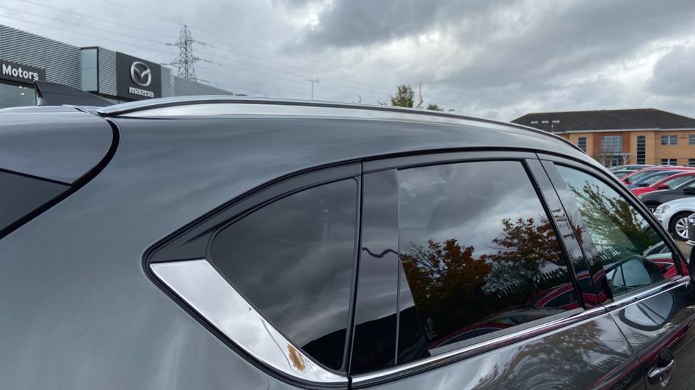 Mazda CX-5 2.2d [184] GT Sport Nav+ 5dr Auto AWD image 38