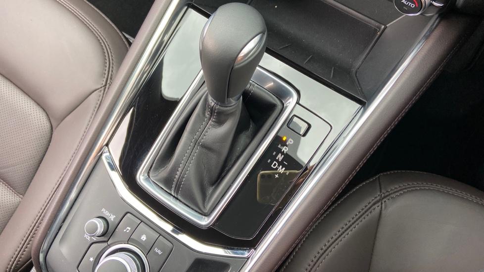 Mazda CX-5 2.2d [184] GT Sport Nav+ 5dr Auto AWD image 45
