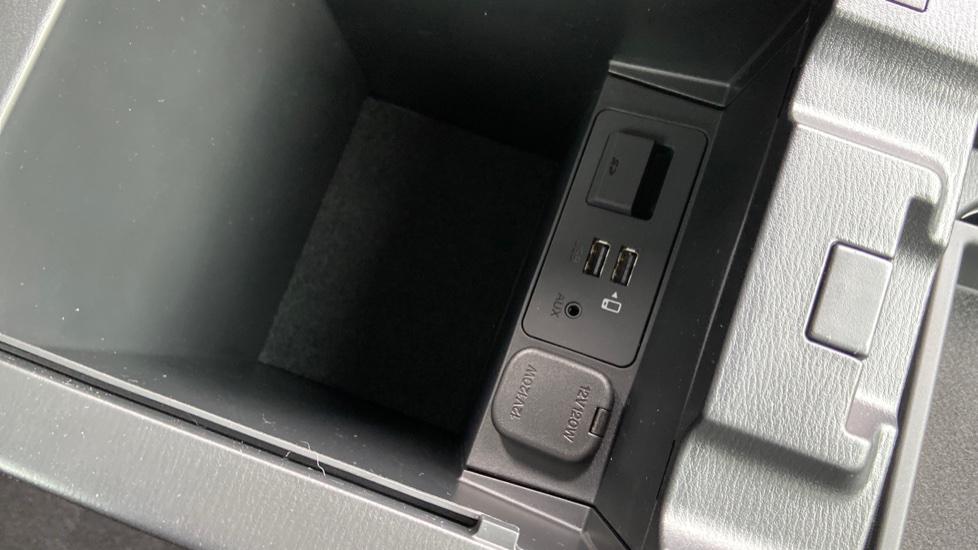 Mazda CX-5 2.2d [184] GT Sport Nav+ 5dr Auto AWD image 50