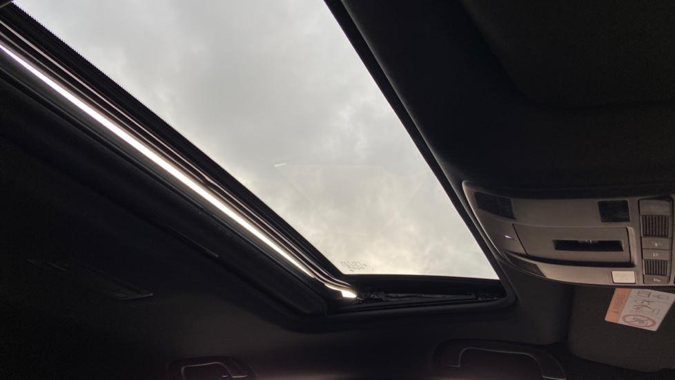 Mazda CX-5 2.2d [184] GT Sport Nav+ 5dr Auto AWD image 52