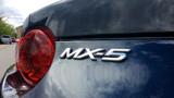 MAZDA MX-5 RF SPORT NAV CONVERTIBLE, PETROL, in , 0 - image 9
