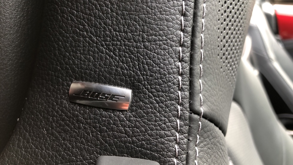Mazda MX-5 2.0 [184] Sport Tech 2dr image 17