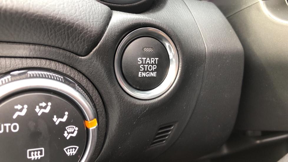 Mazda MX-5 2.0 [184] Sport Tech 2dr image 24