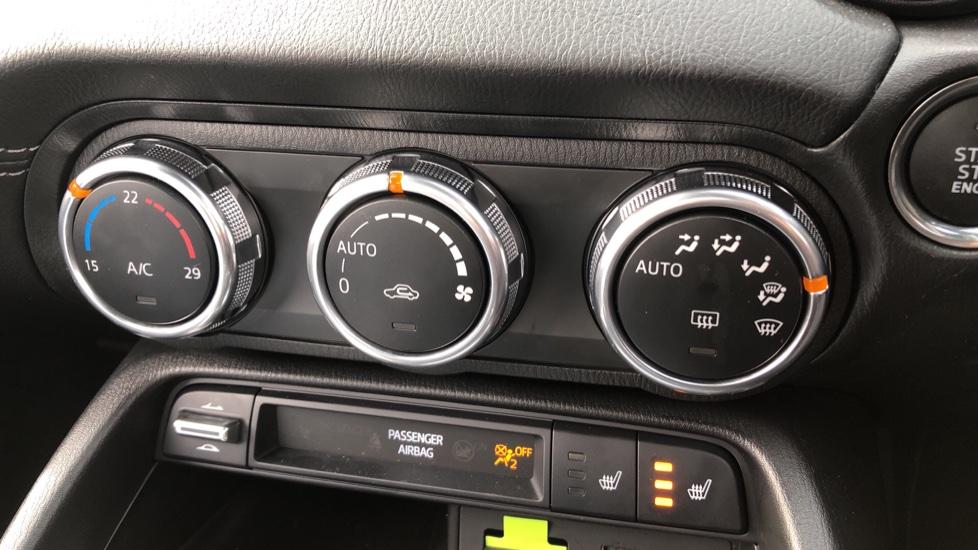 Mazda MX-5 2.0 [184] Sport Tech 2dr image 28