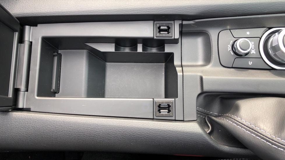 Mazda MX-5 2.0 [184] Sport Tech 2dr image 33