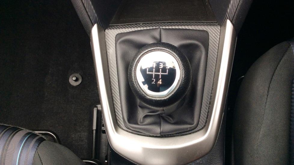 Mazda 2 1.5 75 SE 5dr image 27