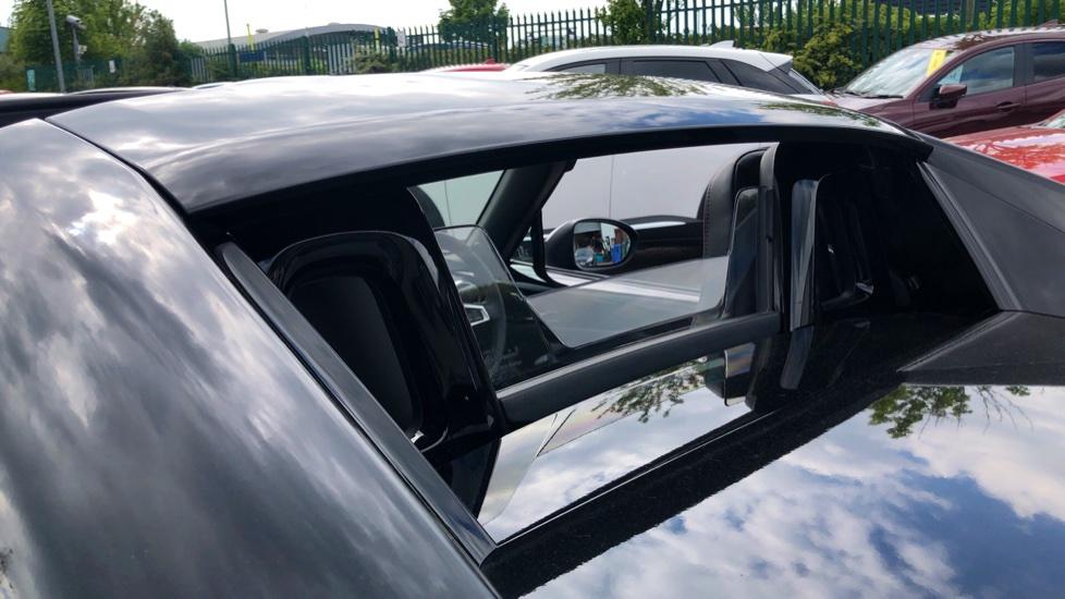 Mazda MX-5 1.5 [132] Sport Nav+ 2dr image 4