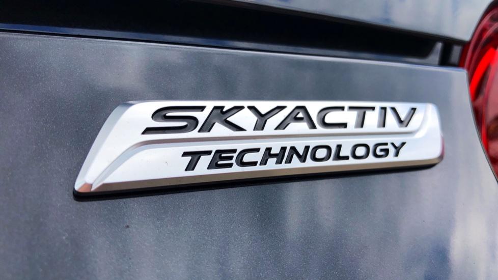 Mazda MX-5 1.5 [132] Sport Nav+ 2dr image 11