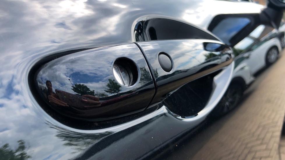 Mazda MX-5 1.5 [132] Sport Nav+ 2dr image 13