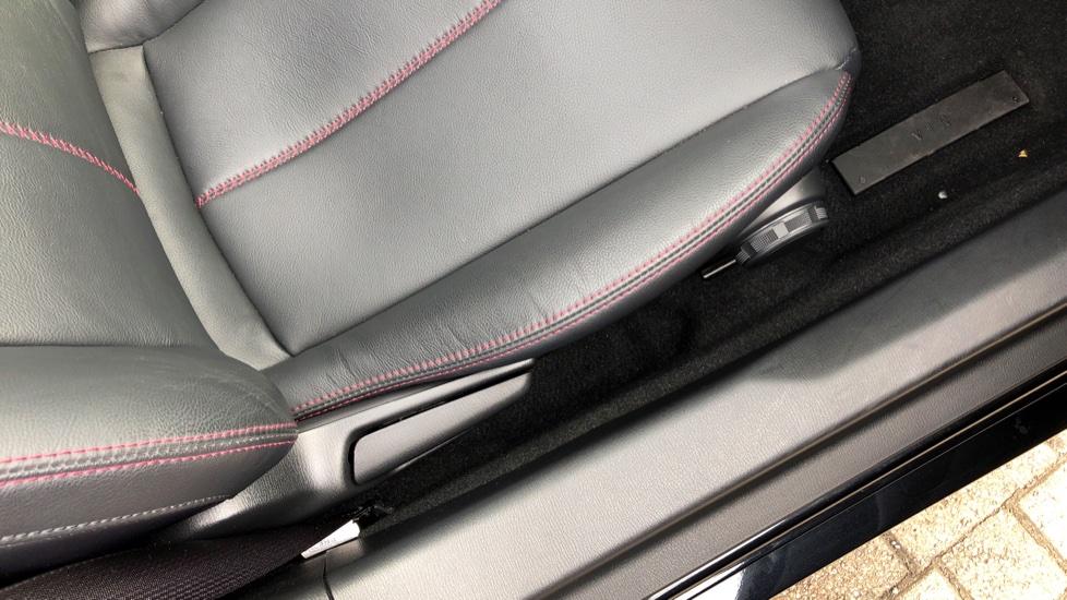 Mazda MX-5 1.5 [132] Sport Nav+ 2dr image 14