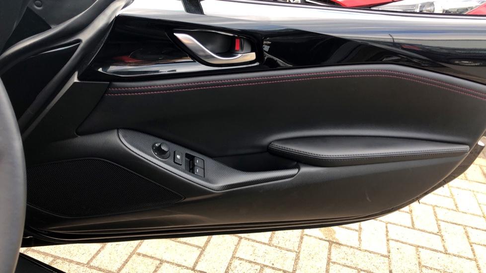 Mazda MX-5 1.5 [132] Sport Nav+ 2dr image 15
