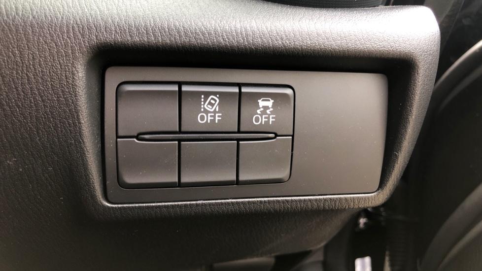 Mazda MX-5 1.5 [132] Sport Nav+ 2dr image 16