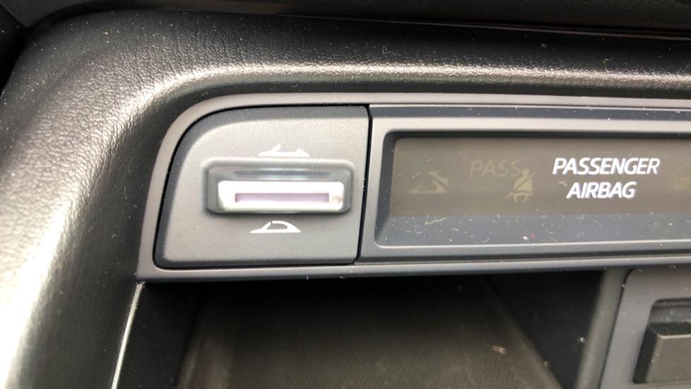 Mazda MX-5 1.5 [132] Sport Nav+ 2dr image 30