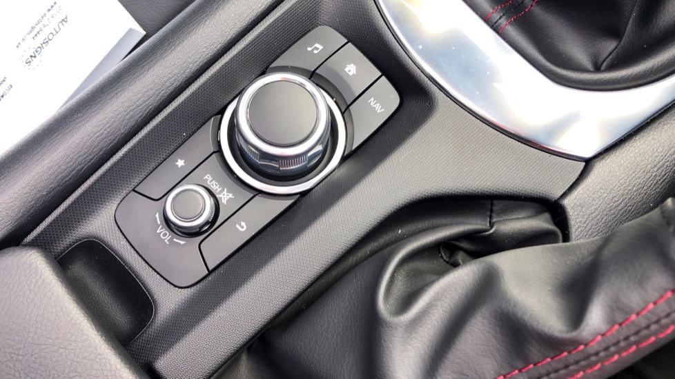 Mazda MX-5 1.5 [132] Sport Nav+ 2dr image 32