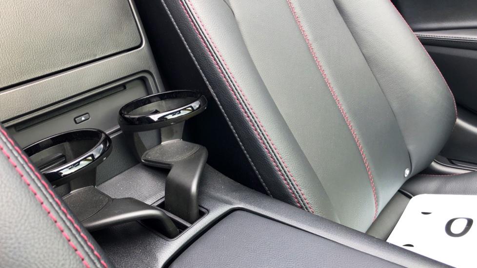 Mazda MX-5 1.5 [132] Sport Nav+ 2dr image 34