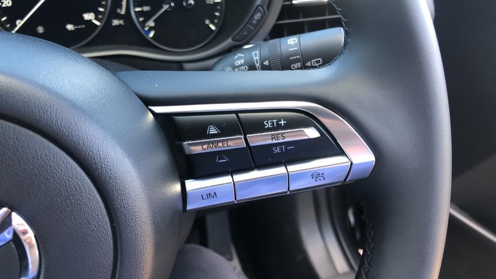 Mazda 3 1.8 Skyactiv-D SE-L Lux 5dr image 20