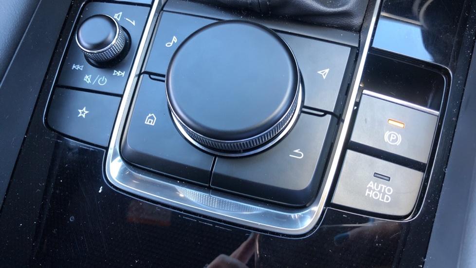 Mazda 3 1.8 Skyactiv-D SE-L Lux 5dr image 29