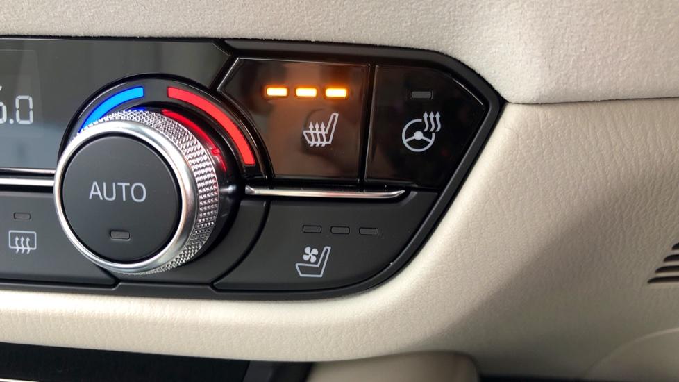 Mazda 6 2 2d GT Sport Nav+ 4dr Diesel 5 door Saloon (2019) at Mazda  Northampton Motors