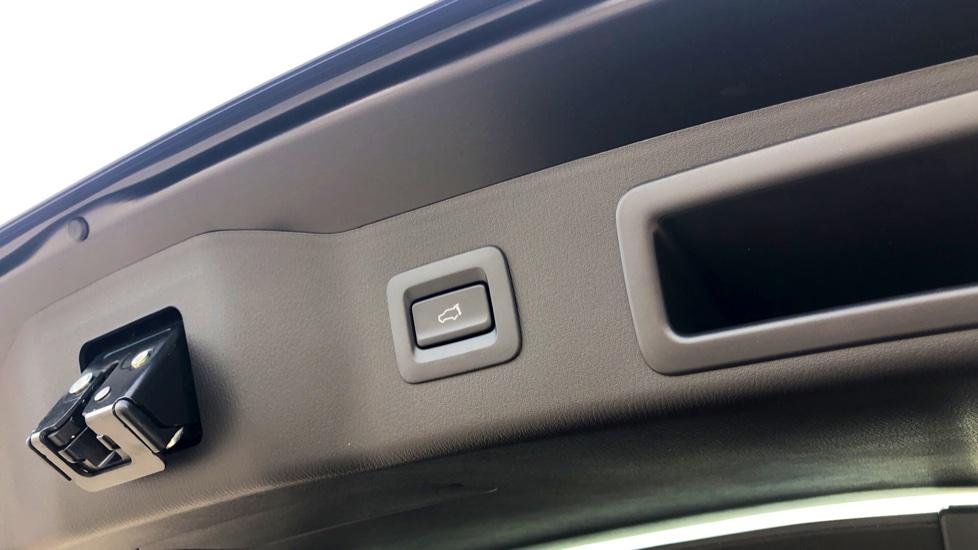 Mazda CX-5 2.2d Sport Nav+ 5dr image 13
