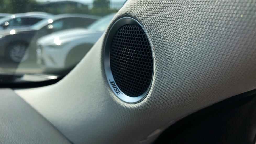 Mazda CX-5 2.2d Sport Nav+ 5dr image 28