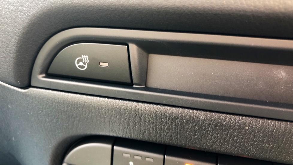 Mazda CX-5 2.2d Sport Nav+ 5dr image 35