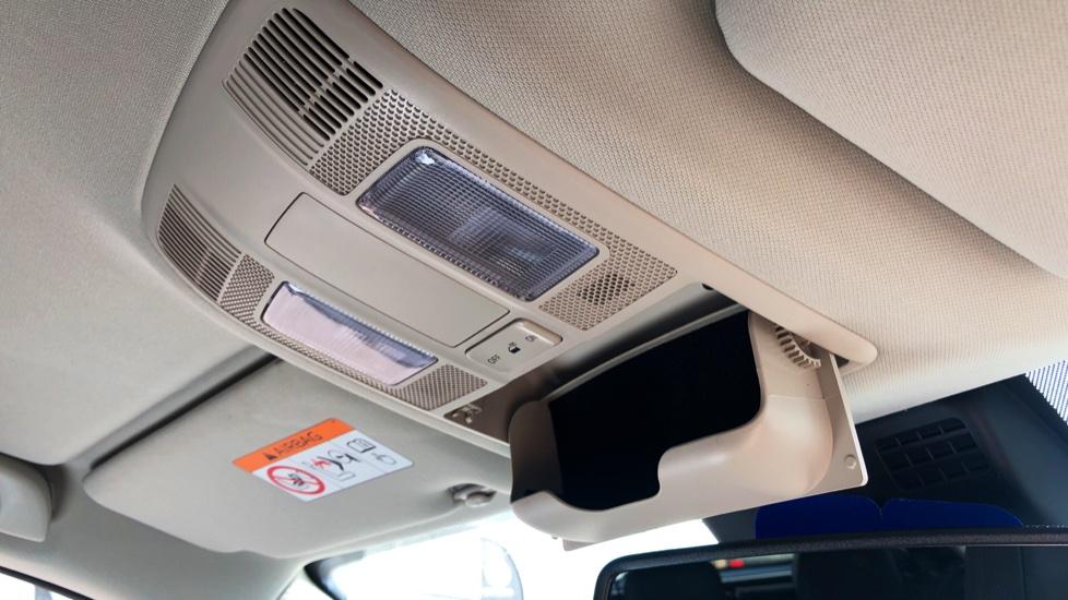 Mazda CX-5 2.2d Sport Nav+ 5dr image 41