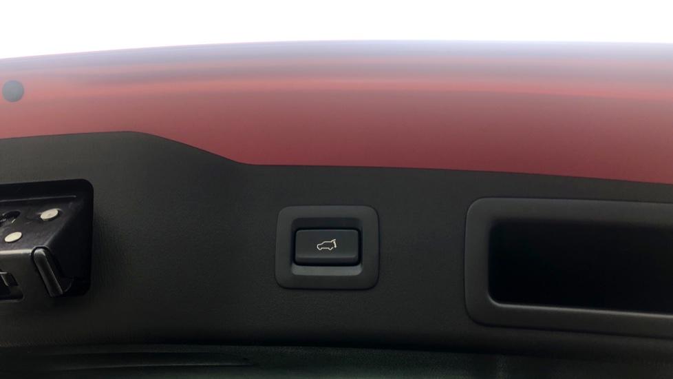 Mazda CX-5 Sport Nav+ image 13