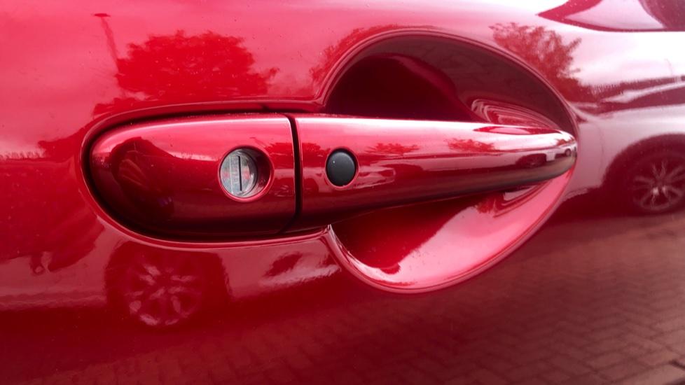 Mazda CX-5 Sport Nav+ image 16