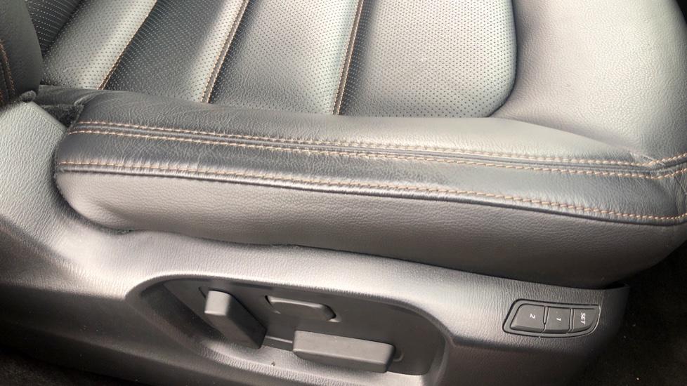 Mazda CX-5 Sport Nav+ image 17