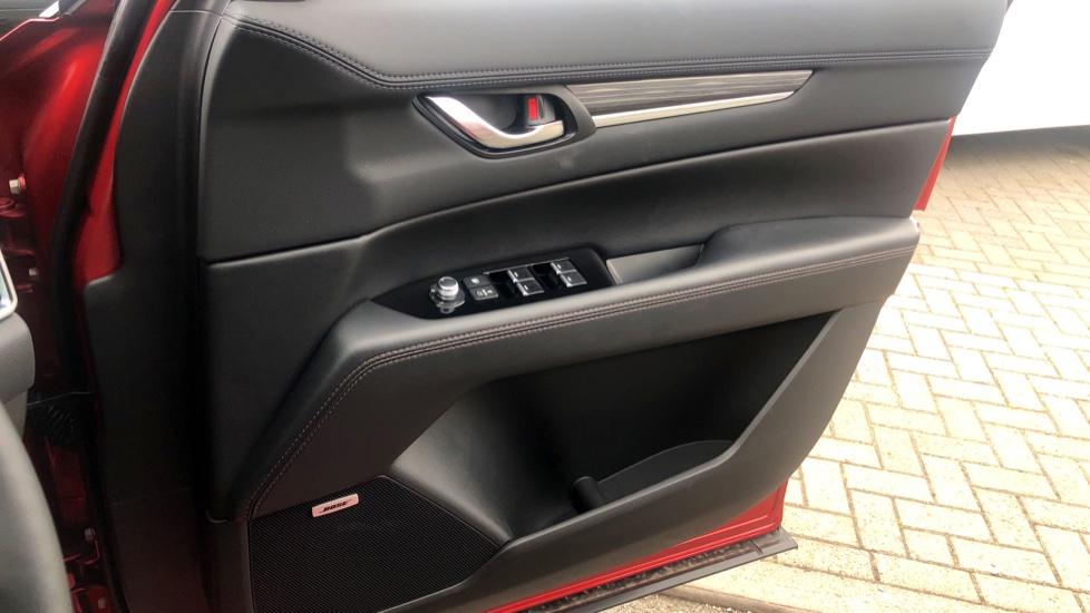 Mazda CX-5 Sport Nav+ image 19