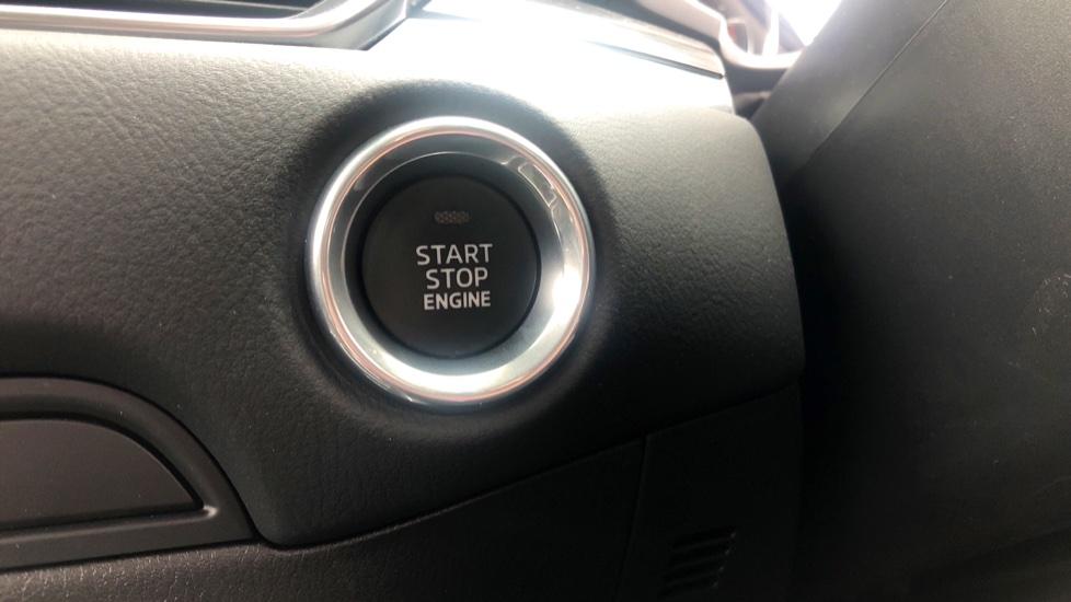Mazda CX-5 Sport Nav+ image 30