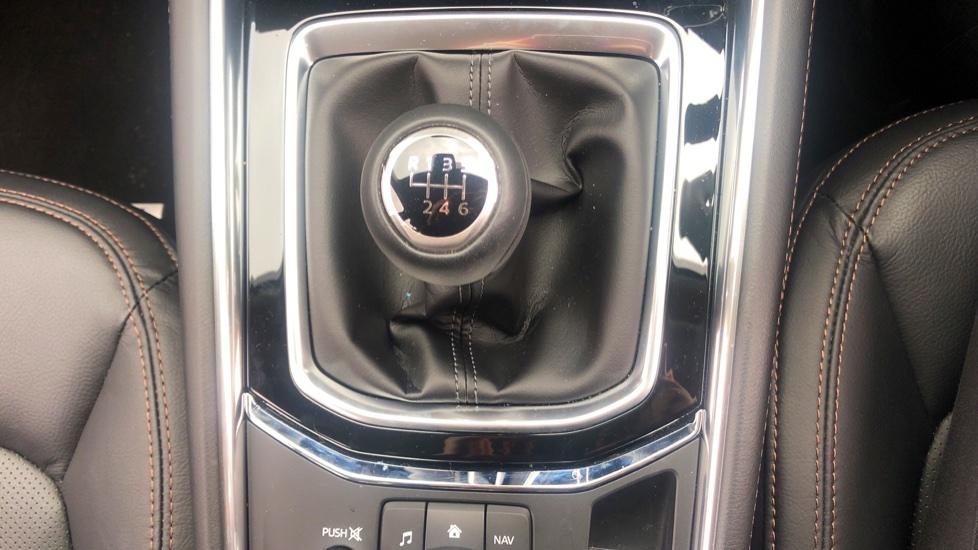 Mazda CX-5 Sport Nav+ image 38