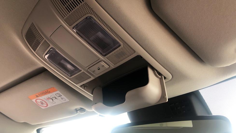 Mazda CX-5 Sport Nav+ image 43