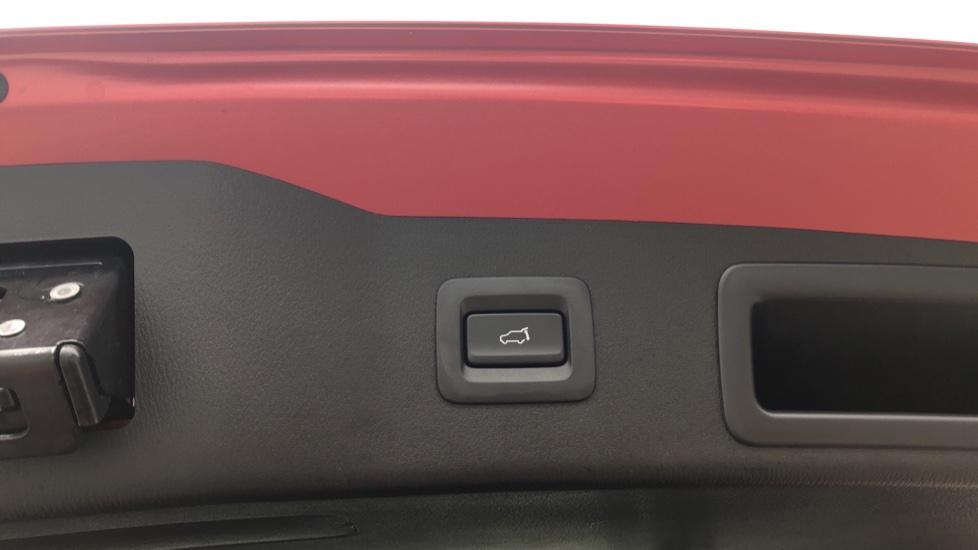 Mazda CX-5 2.2d Sport 5dr image 13