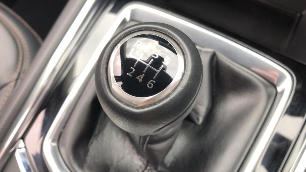 Mazda CX-5 2.2d Sport 5dr image 37