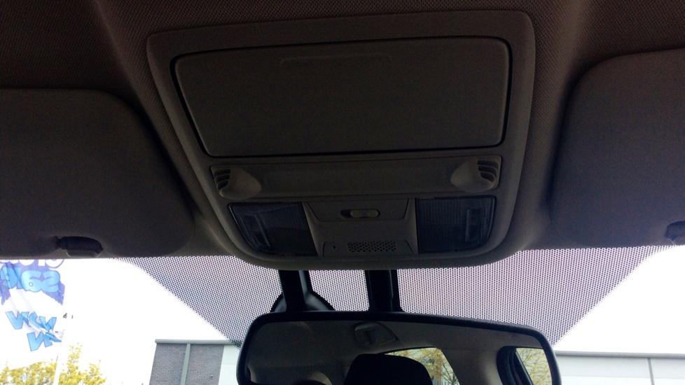 Honda CR-V 2.0 i-VTEC SE 5dr 2WD image 34