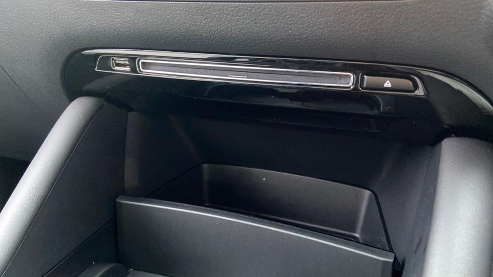 Mazda 3 Fastback 2.0 Skyactiv-X MHEV GT Sport Tech 5dr image 38