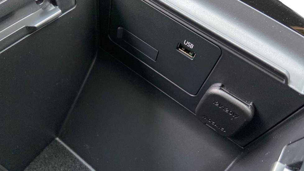 Mazda 3 Fastback 2.0 Skyactiv-X MHEV GT Sport Tech 5dr image 42