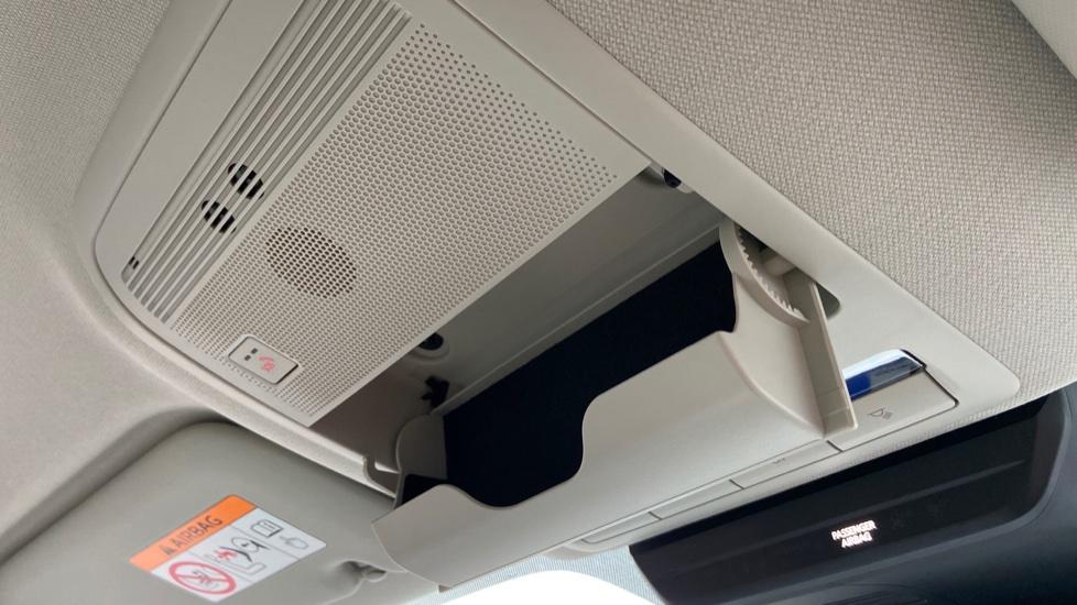 Mazda 3 Fastback 2.0 Skyactiv-X MHEV GT Sport Tech 5dr image 46