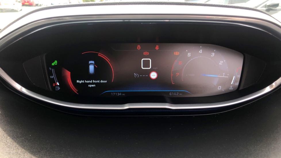 Peugeot 3008 1.2 Puretech GT Line 5dr image 21
